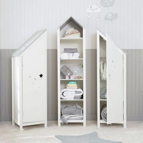 Detská izba - inšpirácie :) - Obrázok č. 74