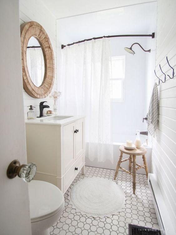 Kúpeľňa - inšpirácie - Obrázok č. 48