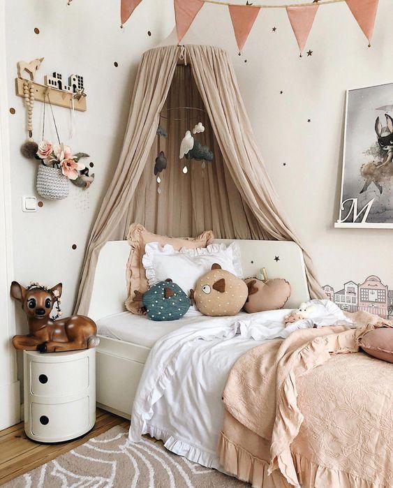 Detská izba - inšpirácie :) - Obrázok č. 84