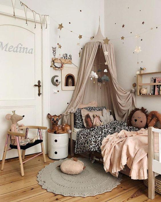 Detská izba - inšpirácie :) - Obrázok č. 85