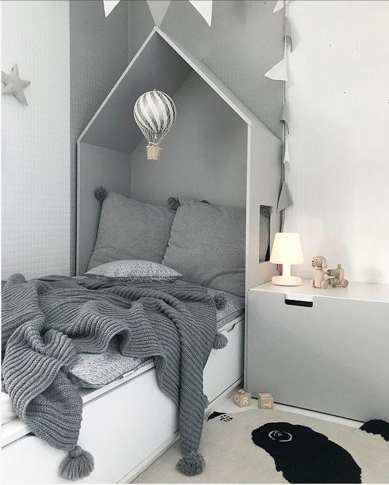 Detská izba - inšpirácie :) - Obrázok č. 86