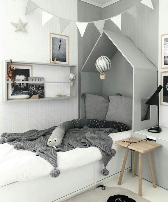 Detská izba - inšpirácie :) - Obrázok č. 87