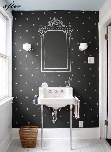 Kúpeľňa - inšpirácie - Obrázok č. 56