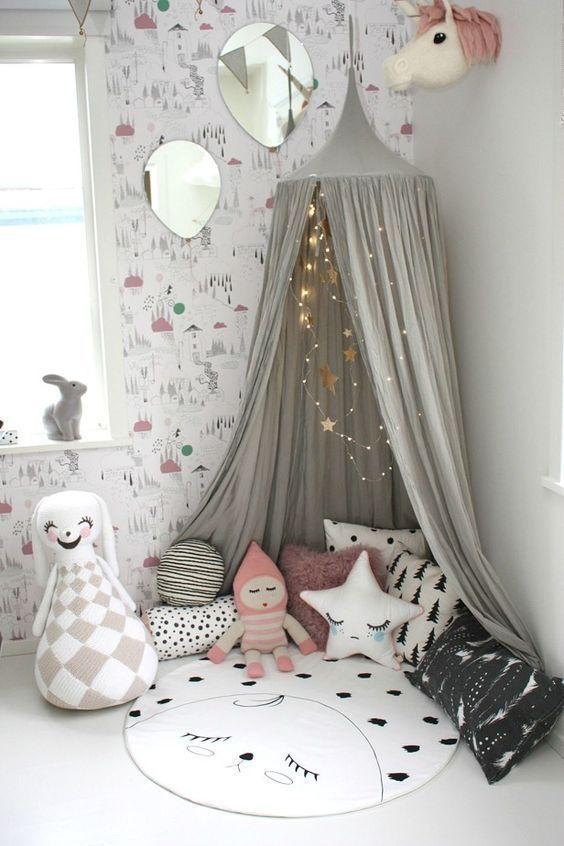 Detská izba - inšpirácie :) - Obrázok č. 88