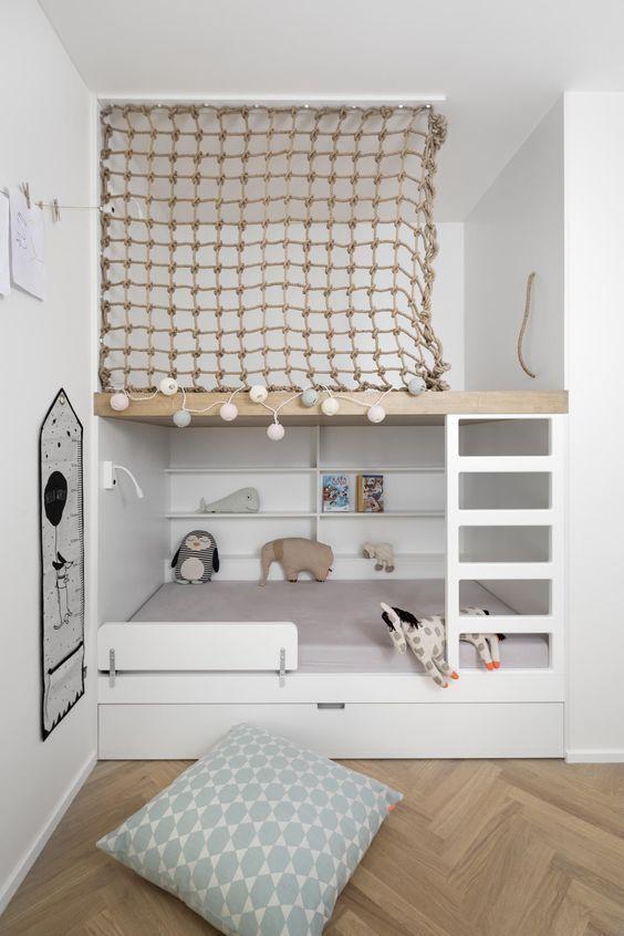 Detská izba - inšpirácie :) - Obrázok č. 93