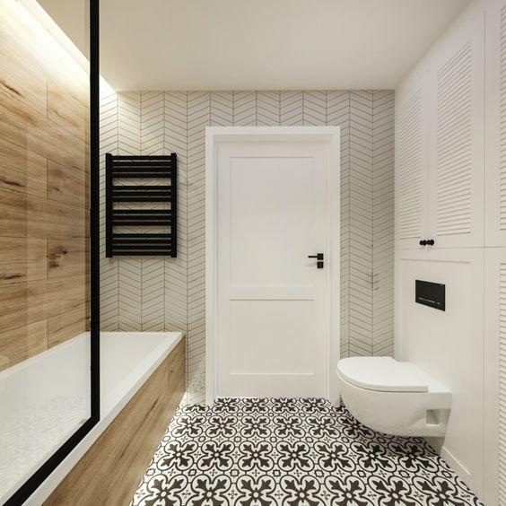 Kúpeľňa - inšpirácie - Obrázok č. 62