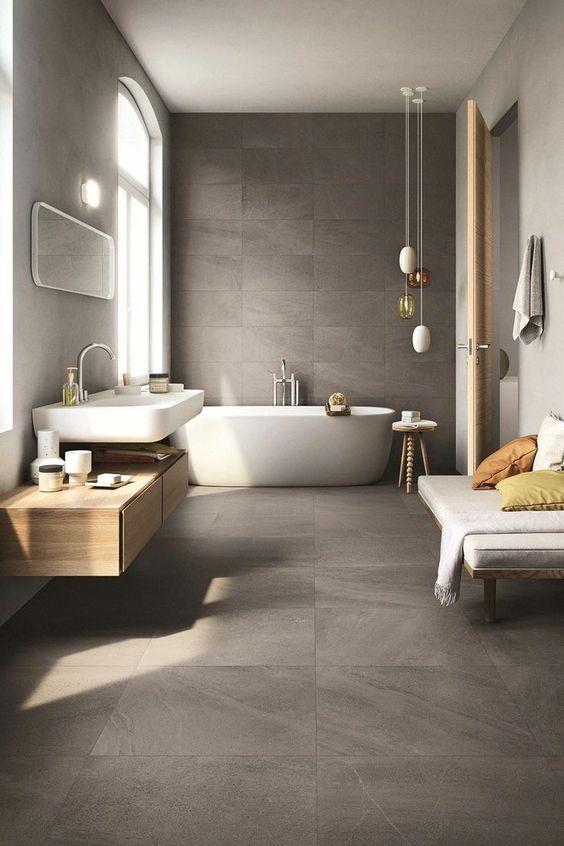 Kúpeľňa - inšpirácie - Obrázok č. 66