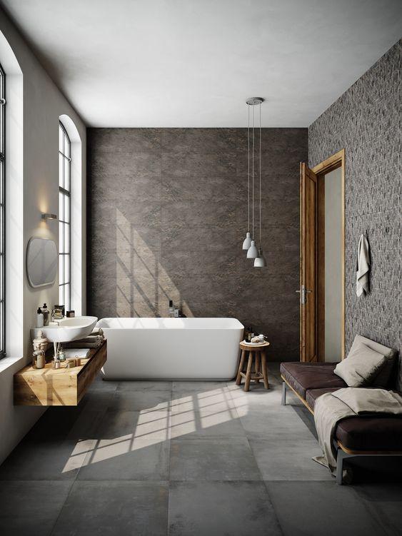 Kúpeľňa - inšpirácie - Obrázok č. 67