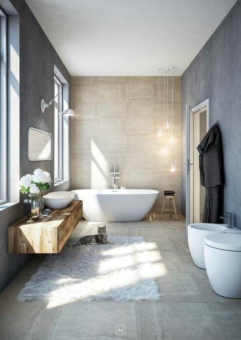 Kúpeľňa - inšpirácie - Obrázok č. 68