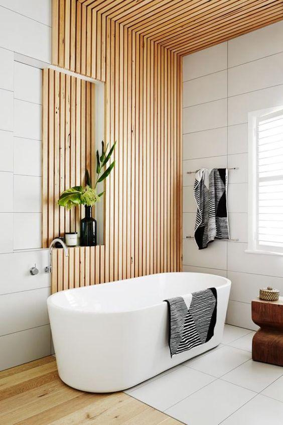 Kúpeľňa - inšpirácie - Obrázok č. 69