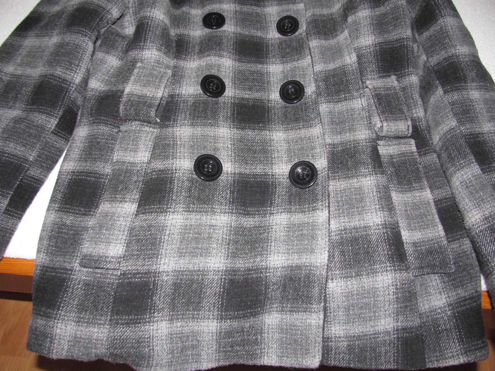 Kabát - Obrázok č. 4