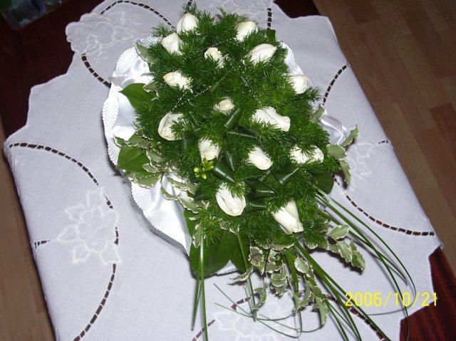 Pred svadbou - Obrázok č. 5