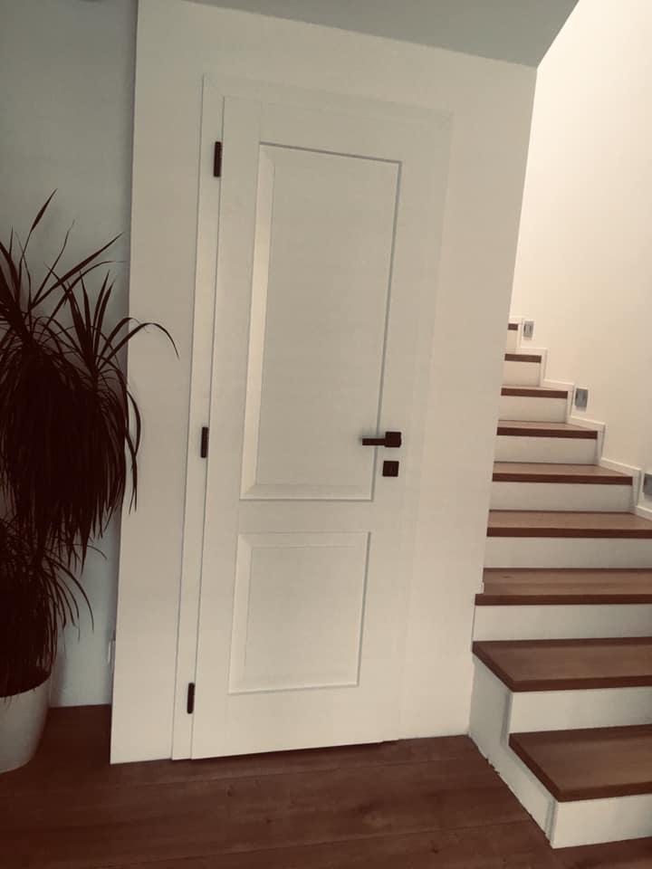 Interierové dvere - Obrázok č. 6