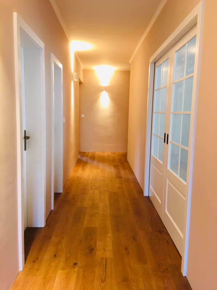 Interierové dvere - Obrázok č. 74