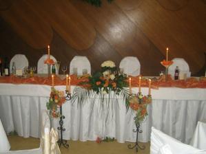 Svasdobny stol