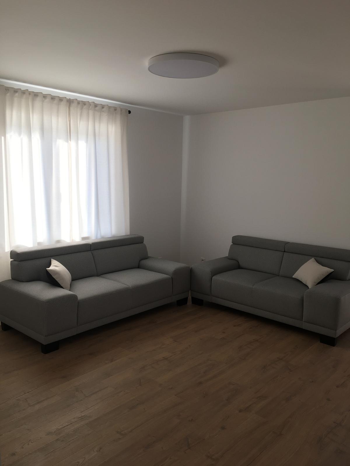 Nový domov - Obrázok č. 3