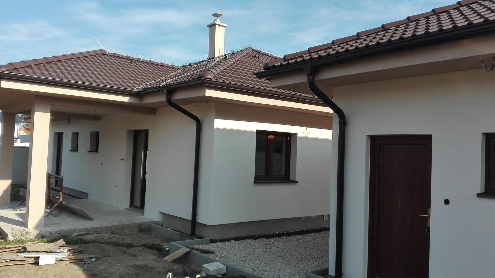 Nový domov - Obrázok č. 11