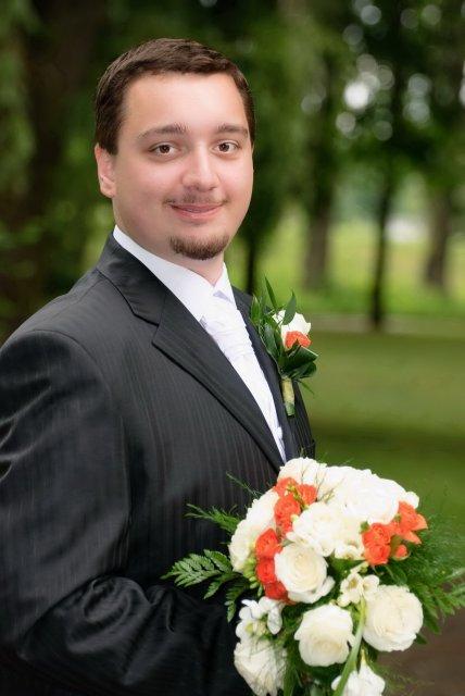 Terka Hajduková{{_AND_}}Tomáš Vereš - Obrázok č. 11