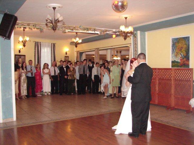 ToPa-Naša svadba - a takto si budeme tancovať, chichi a ostatný budú závidieť