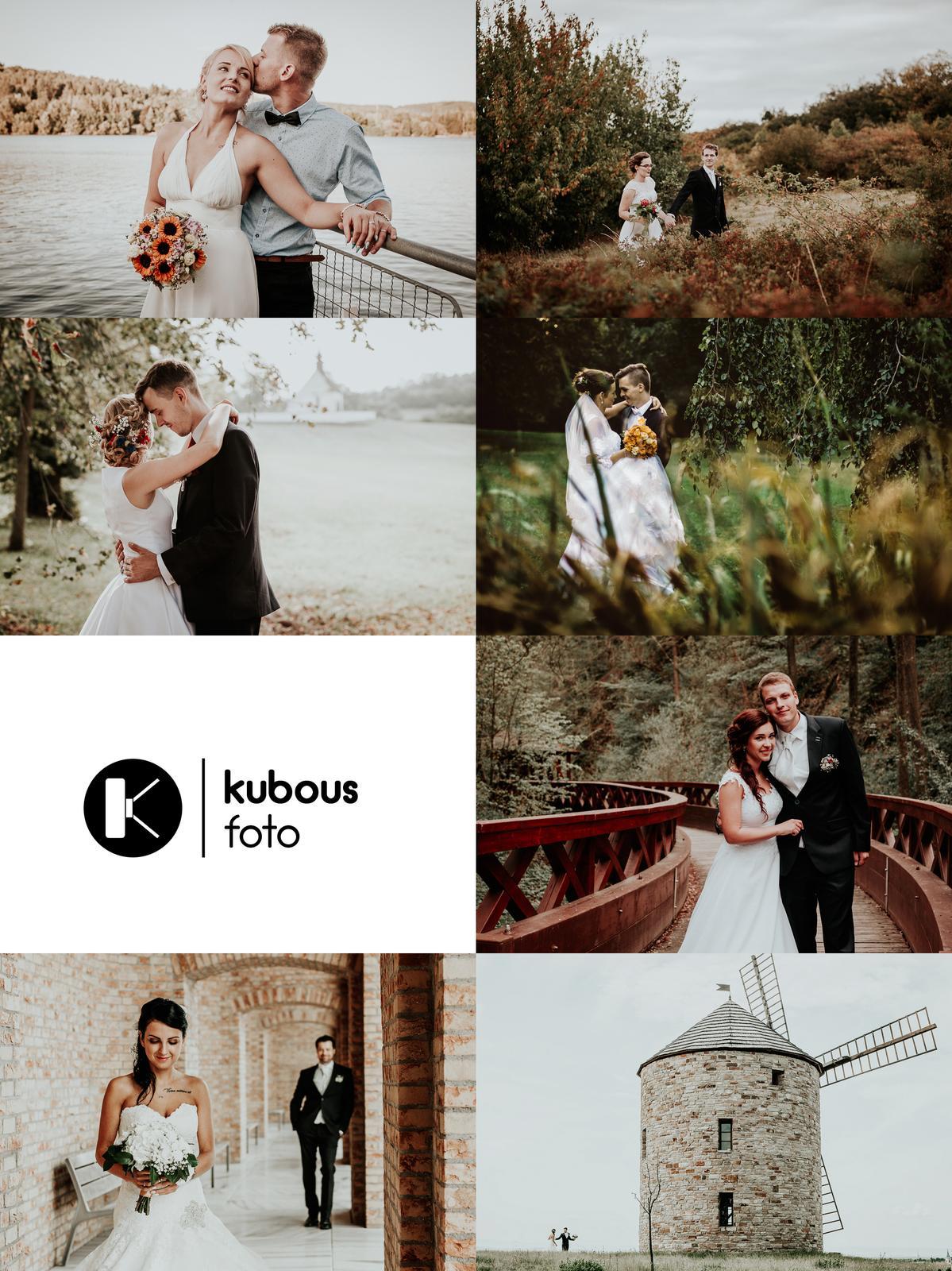 kubous_foto - Obrázek č. 1