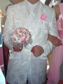 Svadobny oblek, 48