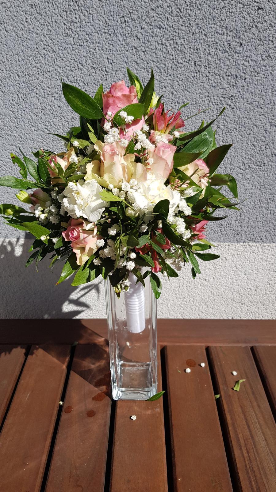 Svatební-kviti - Obrázek č. 5