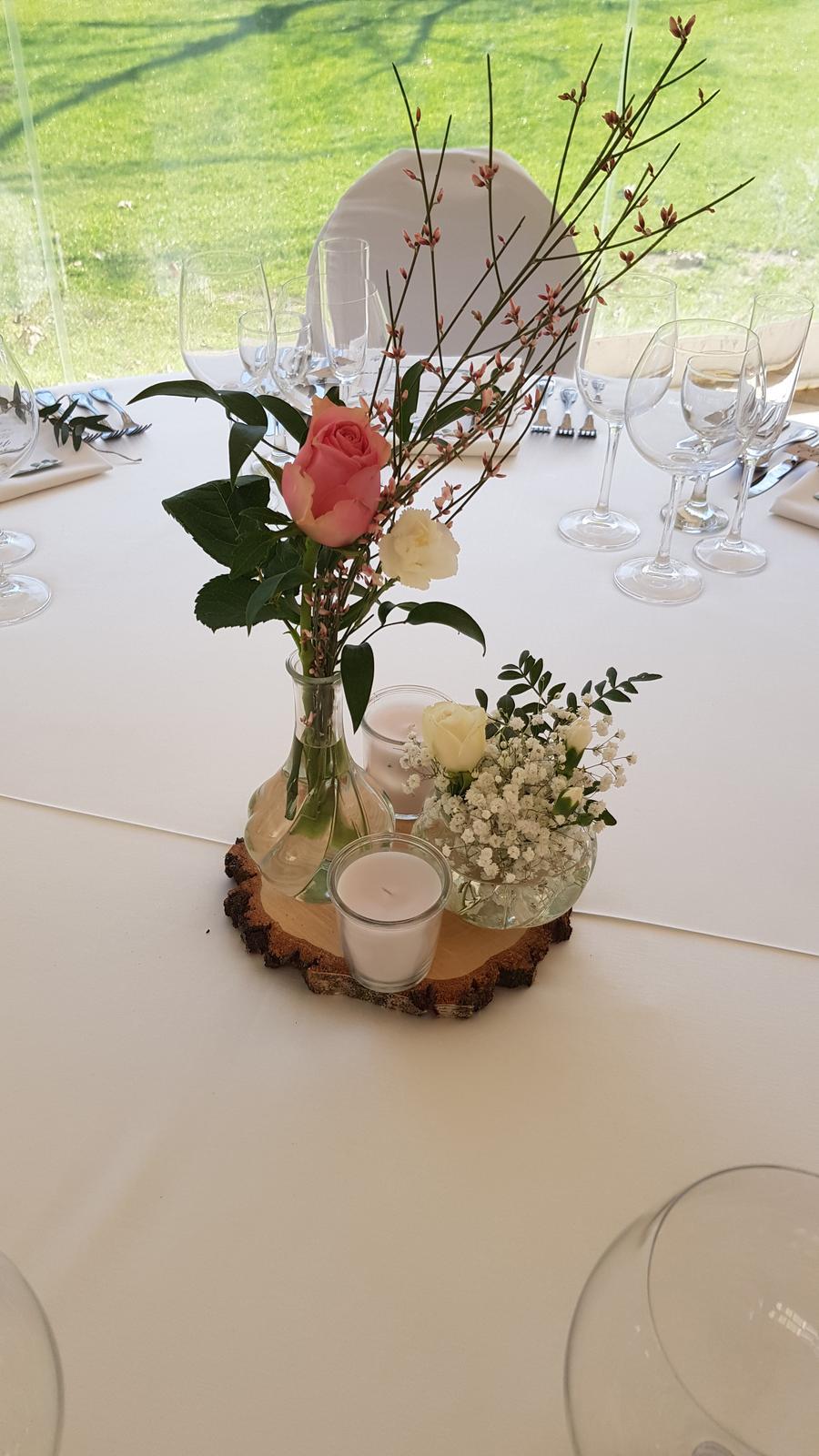 Svatební-kviti - Obrázek č. 6