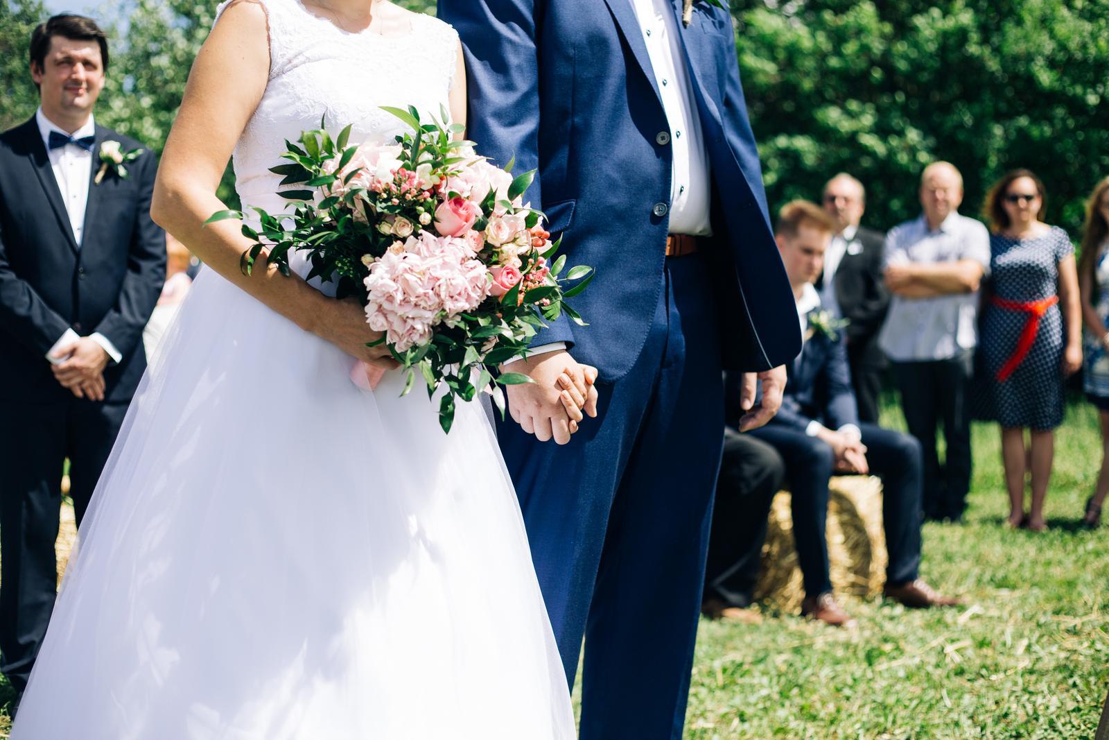 Volné termíny pro svatební kvítí 2020 - Obrázek č. 4