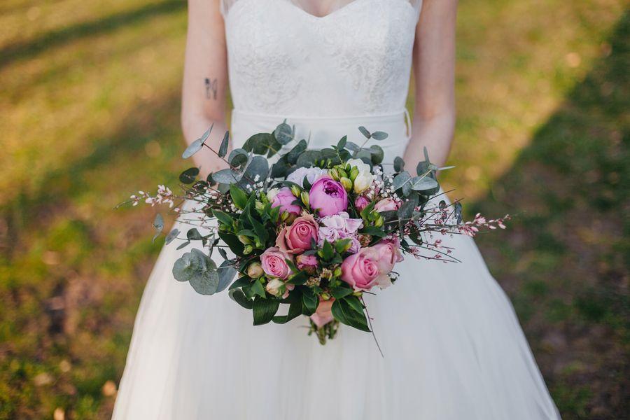 Volné termíny pro svatební kvítí 2020 - Obrázek č. 7