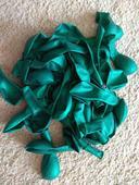 50ks nafukovacích balónků ,