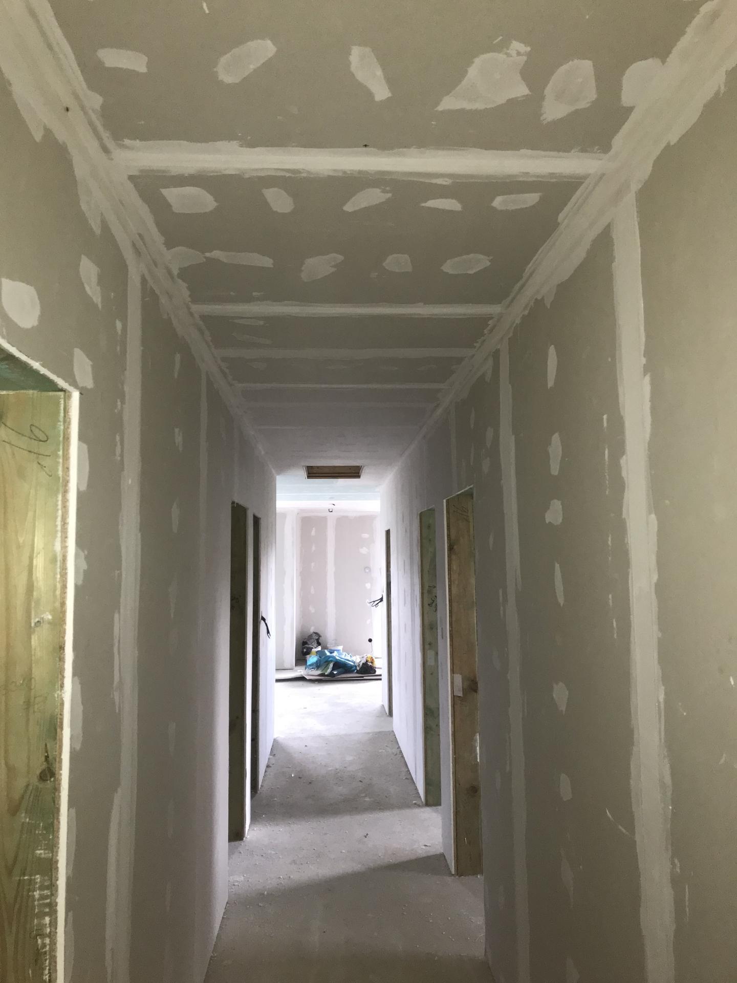 Step by step. GoldHouse montovaný dom :) - Obrázok č. 336