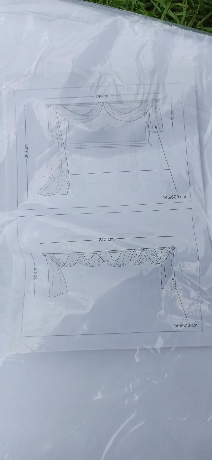 Prodám 🙂 - Obrázek č. 29