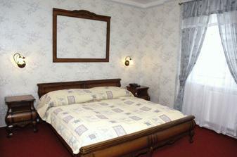 tak takhle vypadá pokoj v babylonu v Liberci kam by jsme chtěli na svatební noc