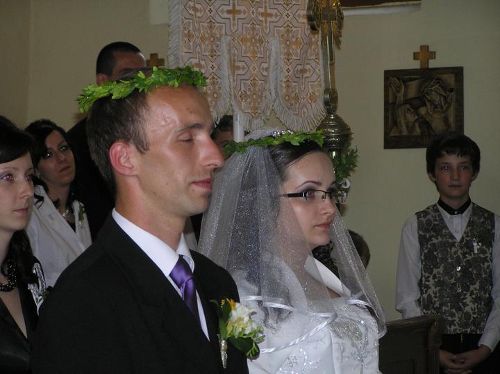 Veronika Hanečáková{{_AND_}}Radoslav Tomko - Obrázok č. 1