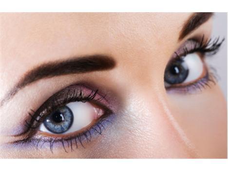 Make up - Obrázok č. 23
