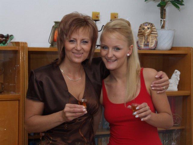Miroslava Košíková{{_AND_}}Martin Petrovič - Moja maminka a ja
