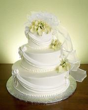 Takúto tortu by som rada mala... :-)