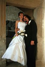 První manželské tulení :o)