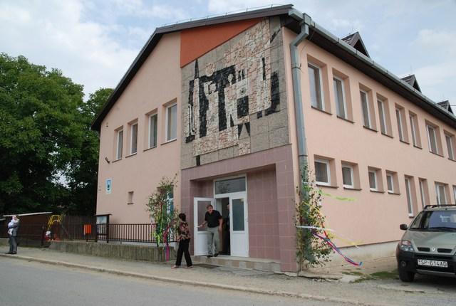 Hela-Przemek - Obrázok č. 46