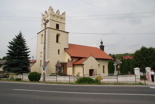 Hela-Przemek - Obrázok č. 83