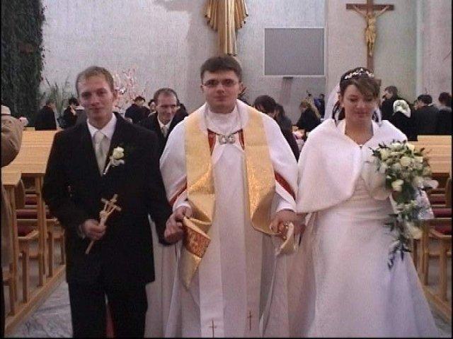 Marianna Tarčáková{{_AND_}}Ján Slovík - Obrázok č. 19