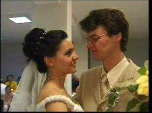 prvý manželský tanec 2