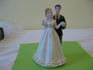 na dort
