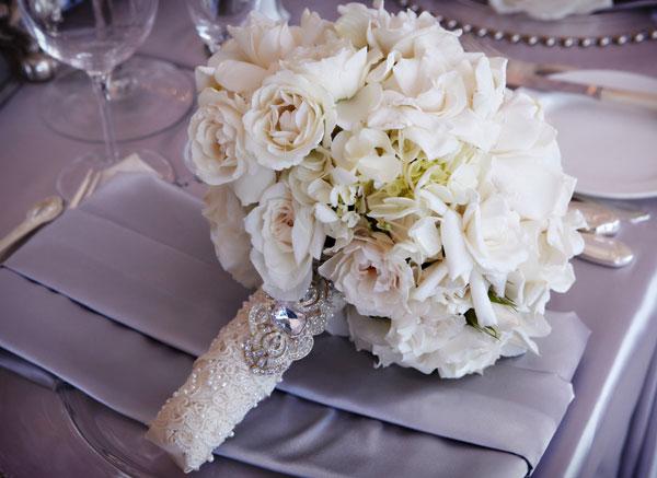 Keby som sa mohla odviazat,moja svadba snov by vyzerala takto... - Obrázok č. 36