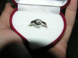 pan prstenov:-)