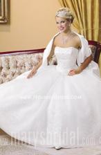 moje saty,marys bridal,usa,objednane premna,pomenovane po mne:-)
