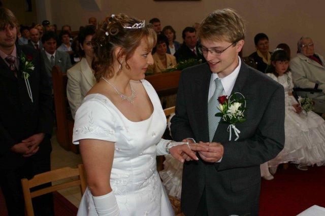 Jana{{_AND_}}Petr - tento prsten...