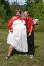 Dokonalý pár... ;-)