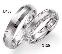 krasne prstene