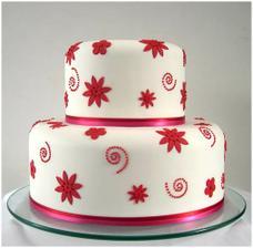 krásnej dort,asi je to ten nejlepší :) akorát o patro výš